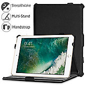 Navitech Black Multi Stand Case / Cover for the Apple ipad 9.7 Inch