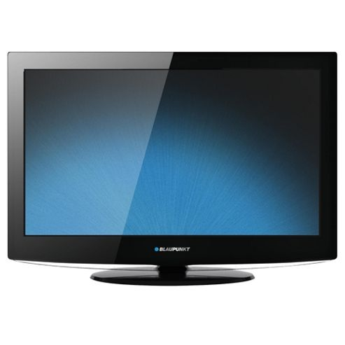 Blaupunkt 185/54G 19 Inch HD Ready 720p LED TV / DVD Combi With Freeview