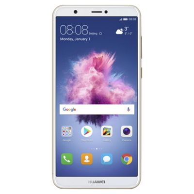 Huawei P Smart Gold -SIM Free