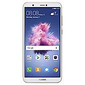 Huawei P Smart Gold -SIM Free