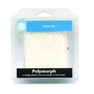 150g Polymorph