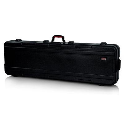 Gator 88 Note Keyboard Hard Case (Slim)