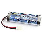 RC - Racing Power Pack 7.2v 2300 mAh - Carson