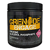 Grenade Engage 285g - Raspberry Reload