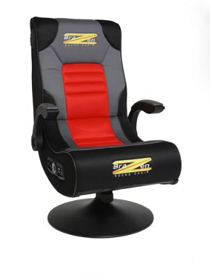 Gaming Chairs Gaming Accessories Tesco