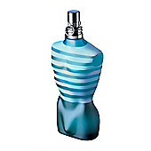 Jean Paul Gaultier Le Male Eau de Toilette (EDT) 40ml Spray - In Box For Men