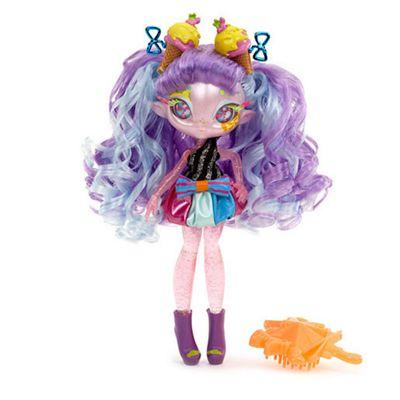 Novi Stars Carmela Sweet Doll