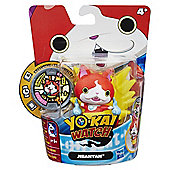 Yokai Medal Moments Ast/toys