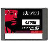 Kingston SSDNow V300 480GB Solid State Hard Drive