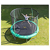 JumpKing 10ft Combo Trampoline