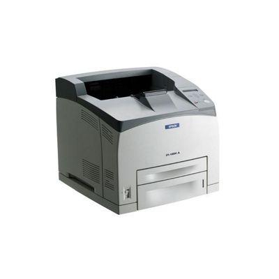 Epson EPL-N3000 Laser Printer