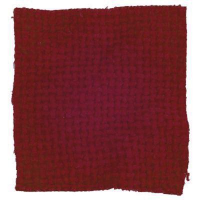 Dylon M/C Dye - Rosewood Red