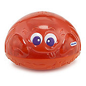 Little Tikes Sparkle Bay Splash Fountain Crab