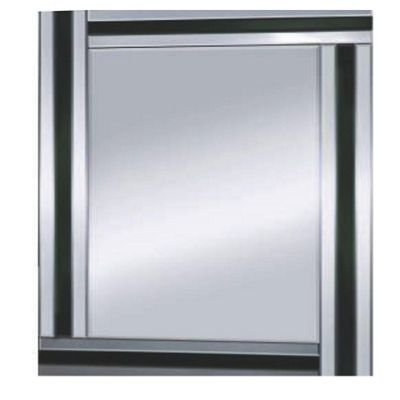 Total Mirrors Rectangle Mirror - Large