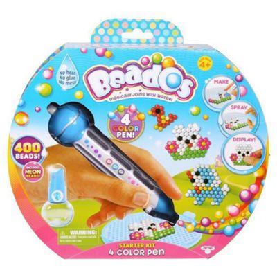 Beado's Series 4 Colour Pen
