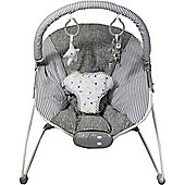 Red Kite Cozy Bouncer (Linen)
