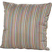 4 Seasons - 50cm Pillow with Zipper - Bray Sand