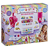 Cutie Stix Cut and Create Station