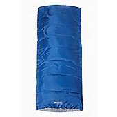 Mountain Warehouse Basecamp 200 Sleeping Bag