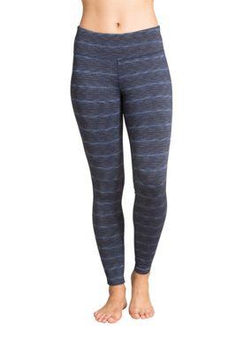 Zakti Bend And Flex Leggings ( Size: 6 )