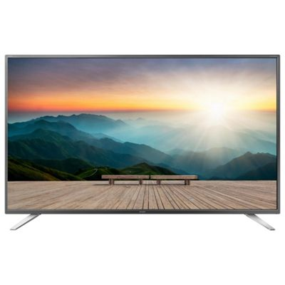 sharp 55 inch lc 55cug8052k 4k ultra hd smart led tv. sharp lc-32chg4041k 32 inch hd ready led tv with built-in freeview 55 lc 55cug8052k 4k ultra hd smart led tv