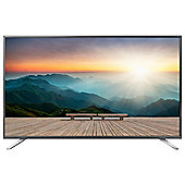Sharp LC-32CHG4041K 32 Inch HD Ready LED TV with Built-in Freeview HD