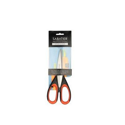Taylor's Eye Witness Sabatier Professional Scissors