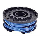ALM RY054 Spool & Line Ryobi 1.5mm x 2 x 3m