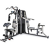 Marcy GS99 Dual Stack Home Gym / Multi Gym