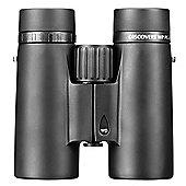 Opticron Discovery Waterproof PC 8x50 Binoculars
