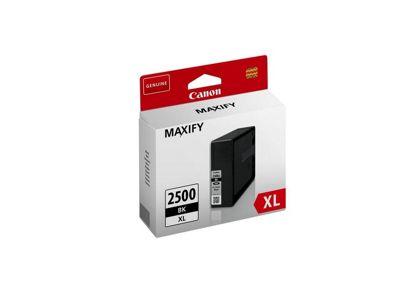 Canon Black DRHD XL Ink Tank 9254B001
