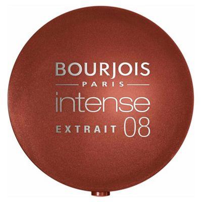 Bourjois Round Pot Eye-Intense Brun Sienne T9