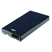 2-Power CBI0807A for Sony Vaio PCG-NV series
