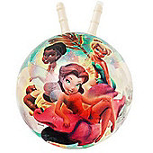 Disney Fairies Tinkerbell Hopper Ball