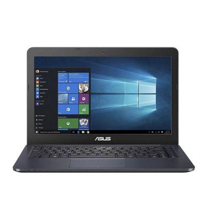 Certified Refurbished ASUS Vivobook L402NA-GA042TS 14