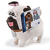"Secret Life Of Pets - 6"" Plush Buddies - Mel"