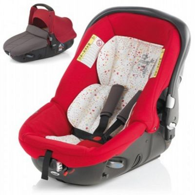 Jane Matrix Light 2 Car Seat (Cosmos)