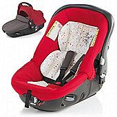 Jane Matrix Light 2 Car Seat (Cosmos)