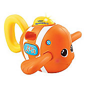 Vtech Bath Toys - Sing and Splash Fish