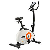 York Fitness Perform210 Exercise Bike