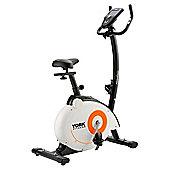York Fitness Perform210 Exercise Bike