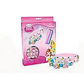Disney Princess Pets Bracelet