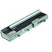 2-Power CBI3056A for Lenovo 3000 N200