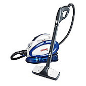 Polti PTGB0049 Vaporetto Go Steam Cleaner - 3.5 Bar