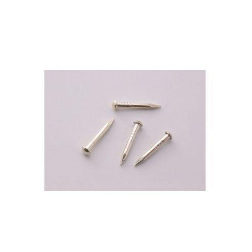 Shaw Challenge Escutcheon Pins 5/8In15mm
