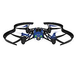 Parrot Airborne Night Drone - McClane