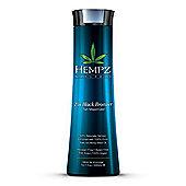 Hempz Naturals Ultra Dark 25X Bronzer 300ml