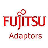 Fujitsu S26391-F1166-L220 for Celsius H720