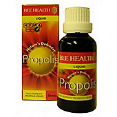 Bee Health Propolis Liquid 30ml Liquid
