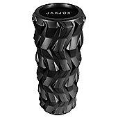 JAXJOX Foam Roller Black